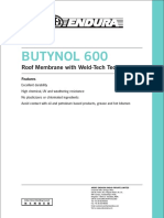 BUTYNOL 600