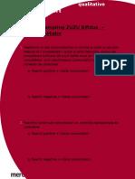 ALB16 005_ Tipizat Raport Calitativ_Saptamana Sanatatii Zuzu Bifidus