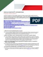 Faq Oracle Hospitality Integrations 2736852 (1)