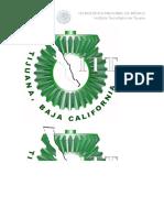 Formato Reporte Final de Servicio Social 2016