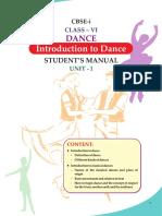 dancel-3_c-198_1335262949660