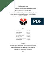 laporan-praktikum-ekstraksi-pati-alami-dan-modifikasi-pati.docx