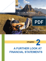 Kimmel Accounting 4e PowerPoint Ch02