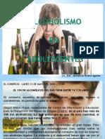 ALCOHOLISMO-NALDA