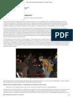 Rimas Das Ruas _ Rôssi Alves Gonçalves _ – Revista Z Cultural