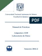 Manual LabFisica 2016-2