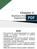 Chapter 6-BPR.pptx