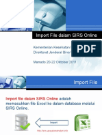 Dokumen.tips Sirs Online