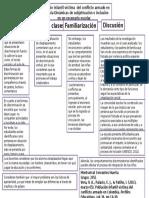 revista perfiles control.pptx