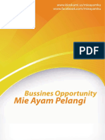 bussines_opportunity_mie_ayam_pelangi.pdf