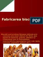 Biscuiti 1 Final