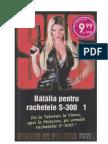 Batalia Pentru Rachetele S 300 Vol1 v 0.8
