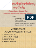 7 Methods of acquiring skills.ppt