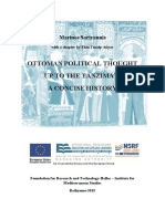 Ottoman_Political_Thought_up_to_the_Tanz.pdf