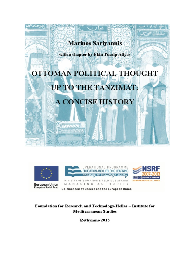 huseyin ozer biography of mahatma