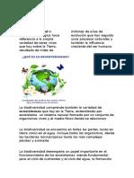La biodiversidad.docx