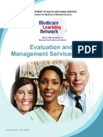 eval_mgmt_medical coding.pdf