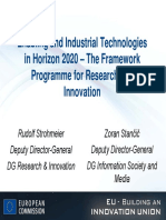 Industrial Technologies in Horison 2020 1338818771_ket