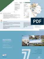 plaquette SITL2016bd.pdf