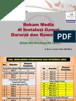 drNico-RM-IGD-Ranap