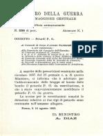 Petardi P.O. - 1923.pdf