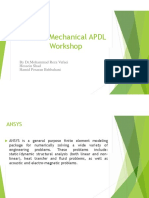 ANSYS-TUtorial-Day.pdf