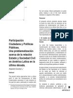 Participación, descentralizacion.pdf