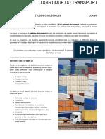 AEC_FR_LCA5G_Logistique_Transport.pdf