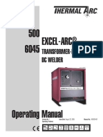 DocLib_5036_Excel-Arc 500 and 6045 (100005A Series) Operating Manual (430429-451).pdf