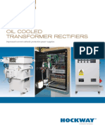 Hockway UK_Oil Cooled Transformers (4).pdf