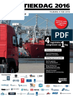 brochure Logistiekdag_2016.pdf