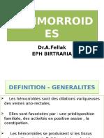 HEMMORROIDES.pptx