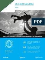 jointchildmalnutrition_2015_estimates.pdf