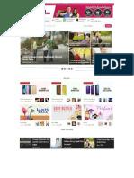 Web Designku