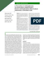 appi%2Eajp%2E160%2E7%2E1209.pdf