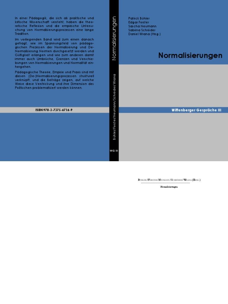 Famous Freies Wohnen Und Nonliving Arbeitsblatt Composition ...