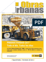 726260-Obras Urbanas 39