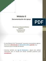 Mod__0_rec_apoyo_edX.pdf