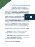 Normalización de Impresos y Documentos