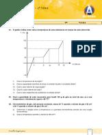 MC_2SERIE_1BIM_FIS_001.pdf