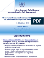 capacity building.ppt