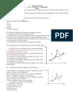 prova_3p_1tri_2s_07.pdf