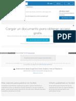 Es Scribd Com Upload Document Archive Doc 148414828 Escape f