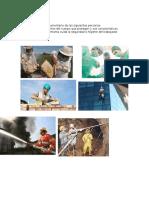 ACTIVIDAD - Factores de La Produccion - Recursos Humanos