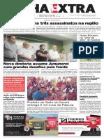 Folha Extra 1512