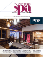 European Spa Magazine.pdf