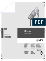 gbh-2-28-dfv-manual