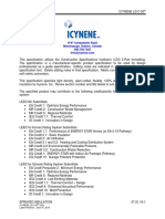 CSI-3-part-specification-07-21-19-ICYNENE-LD-C-50-US-2009-11-03-marked-2010-06-16-ARC
