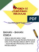 Copy of Faktor Kimia Di Laboratoriumok