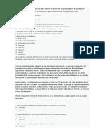 Cuestionario para Experiencias Traumaticas o TQ.doc